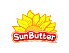 SunButter® Packs Powerful Nutrition to Elevate Spring Snacking