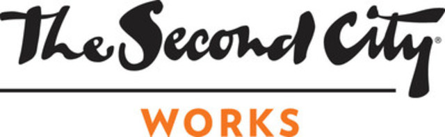 Second City Works (CNW Group/Second City Works)