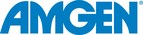 Amgen's Multiple Myeloma Treatment, KYPROLIS® (Carfilzomib), in Combination with Dexamethasone, Receives NICE Recommendation for Use at First Relapse