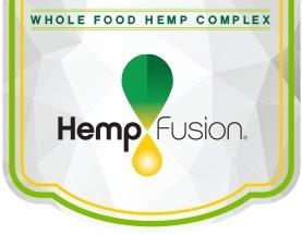 Hemp Fusion Full-Spectrum Phytocannabinoids