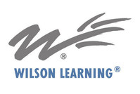 Wilson Learning Selected as a Top 20 Sales Training Company for Ninth Consecutive Year!