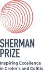 Nominations for 2017 Sherman Prize Now Being Accepted