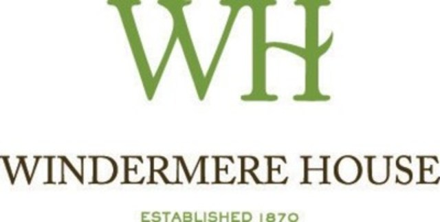 Windermere House (CNW Group/Windermere House)