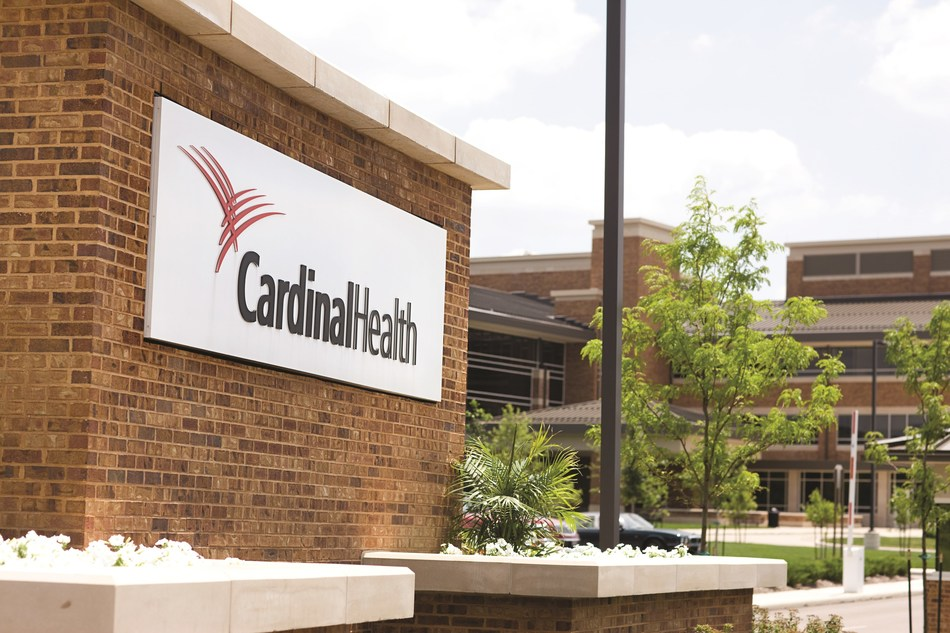 Cardinal Health was recognized for its work to help develop female entrepreneurs and executives both inside and outside its organization.