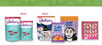 Wholesome!® Sweetens Expo West with Organic Candy Innovation and Brand New Organic Stevia