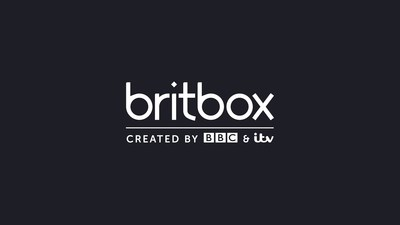 BBC Worldwide and ITV Launch Subscription Video-On-Demand Service Delivering Largest Collection of British Programming Available to U.S. Audiences