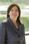iPayment Adds Denise Tahali to Senior Leadership Team