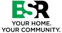 BSR Trust Logo.