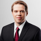 Belle Haven Investments' Brian Steeves Named World's Top Portfolio Manager - Age 40 and Under