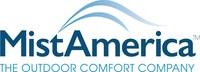 MistAmerica Logo