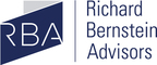 Richard Bernstein Advisors partners with Hamersley for the institutional business
