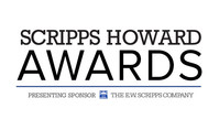 Scripps Howard Foundation announces 64th Scripps Howard Awards