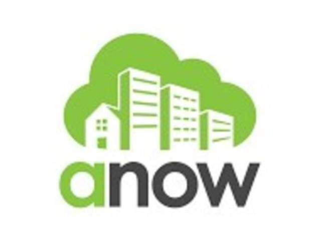 ANOW - Appraisal management software, for appraisers, by appraisers. (CNW Group/Anow)