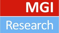MGI Research Recognizes ToolsGroup's Leadership in Machine Learning-Enabled Supply Chain Scalability and Productivity
