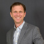 AccuReg Introduces New Chief Revenue Officer