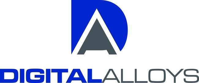 Digital Alloys, Inc.