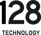 128 Technology Partners with Finther Tecnologica to Provide...