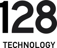 128 Technology is an advanced secure networking company on a mission to fix the Internet.