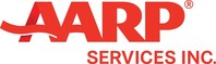 (PRNewsFoto/AARP Services Inc.)