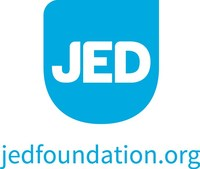 JED is a national leader in protecting emotional health and preventing suicide among teens and young adults.
