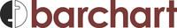 Barchart.com, Inc. Logo.