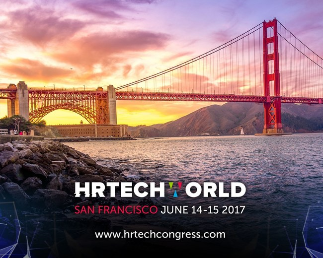 HR Tech World offers access to the greatest and largest community focused on the Future of Work.