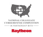 Raytheon sponsors nation's largest cybersecurity competition