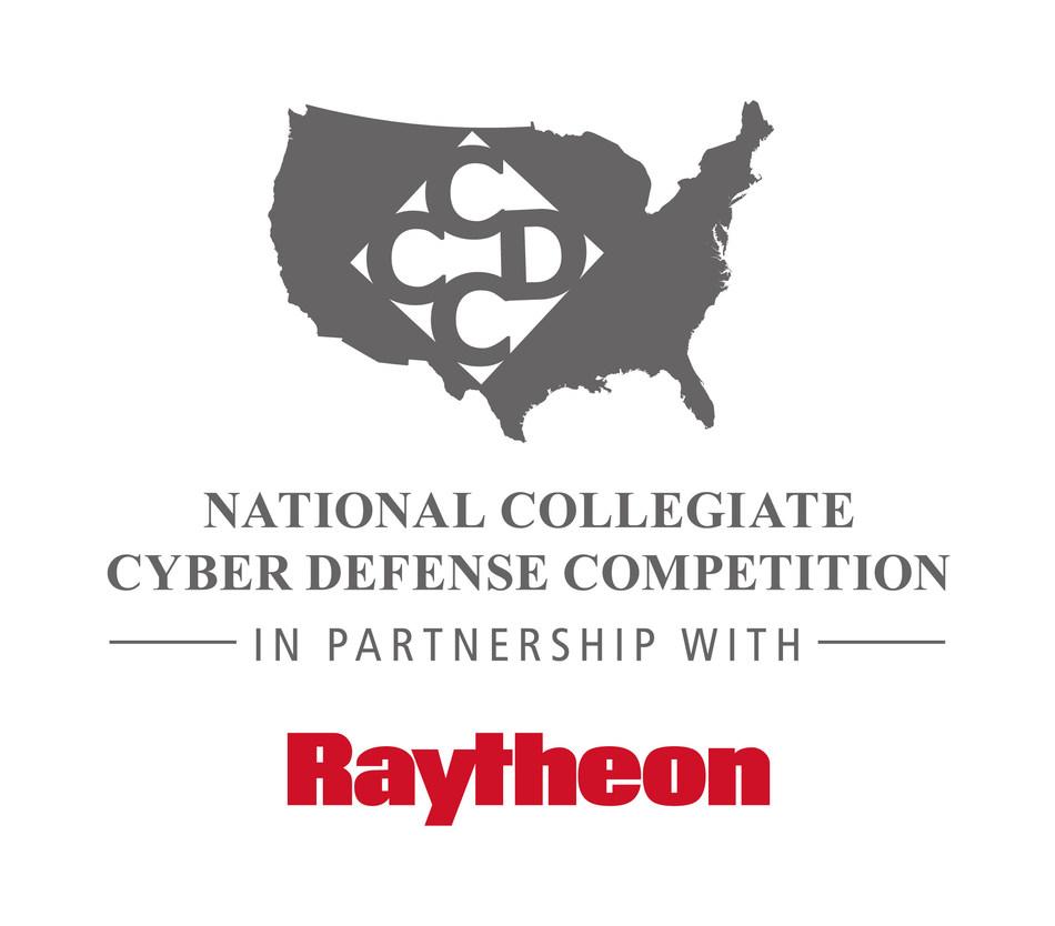 (PRNewsFoto/Raytheon Company)