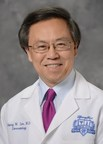 Henry Ford Hospital Dermatologist Becomes President of American Academy of Dermatology