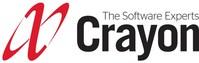 Crayon Software Experts