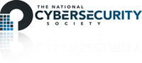 (PRNewsFoto/The National Cybersecurity...)