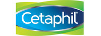 Cetaphil(R) Expands Skincare Portfolio to Include Seven New Facial Care Products in 2017