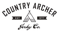 (PRNewsFoto/Country Archer Jerky Co.)