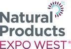 Natural Products Expo West 2017 Kicks Off with Announcement of the Macro Forces & Trends Driving Innovation in Food & Consumer Products