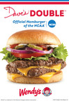 Meet You In Phoenix! Wendy's Kicks off Road Trip Celebrating NCAA® March Madness