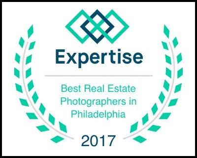 Alcove Media, Best Real Estate Photographers in Philadelphia