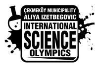Science Festival Logo (PRNewsFoto/Cekmekoy Municipality)