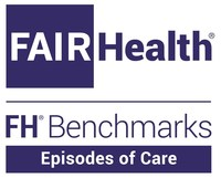 FH(R) Episodes of Care Benchmarks