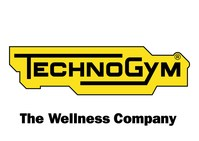 TECHNOGYM, The Wellness Company