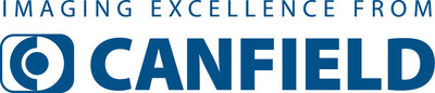 Canfield Scientific, http://www.canfieldsci.com/