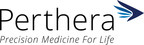 "Perthera, Inc. Launches New Website to Provide ""a New Understanding of Precision Medicine and Cancer"""