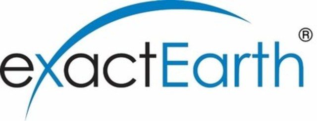 exactEarth Announces Fiscal 2017 First Quarter Results (CNW Group/exactEarth Ltd.)