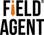 Field Agent Broadening International Research Capabilities