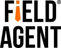 (PRNewsFoto/Field Agent)