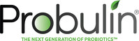 Probulin, The Next Generation of Digestive Health