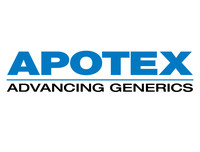 Apotex is the 7th largest generic pharmaceutical company globally (according to IMS Health) with over 10,000 employees and estimated sales of approximately $2 billion. The company's U.S. headquarters is based in Weston, Florida.