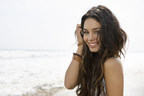 Vanessa Hudgens and EcoTools® Team Up to Inspire and Empower Women with the 2017 #MyTrueBeauty Campaign