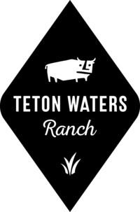 (PRNewsFoto/Teton Waters Ranch)