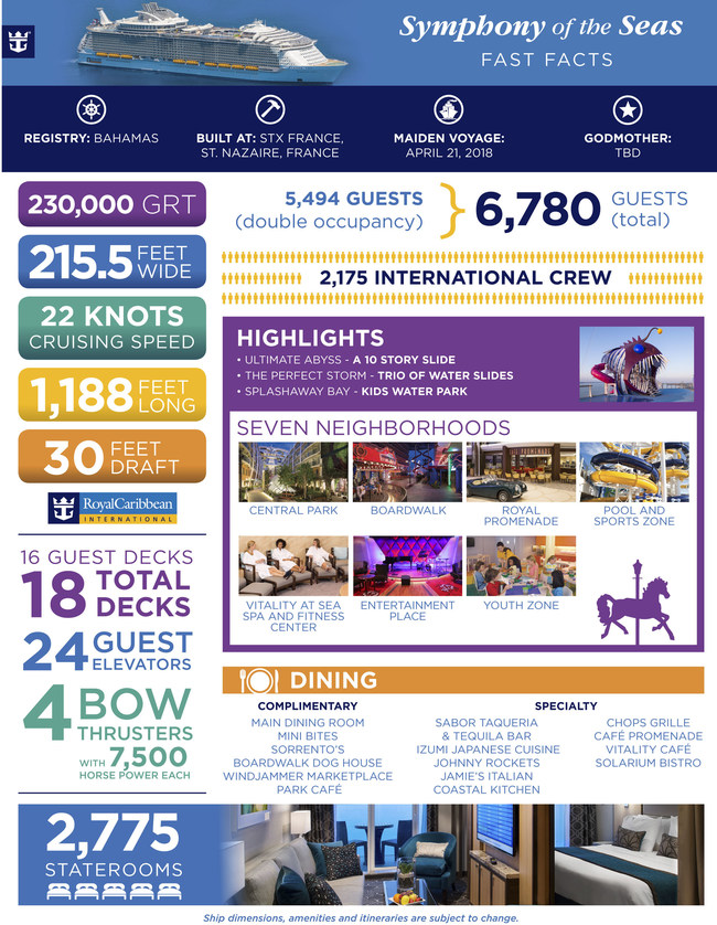 Royal_Caribbean_ship_facts_Infographic