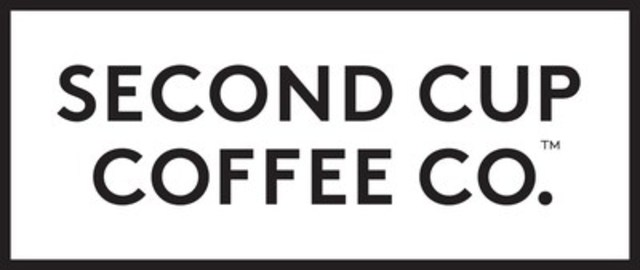 Second Cup Coffee Co.™ (CNW Group/Second Cup Coffee Co.)